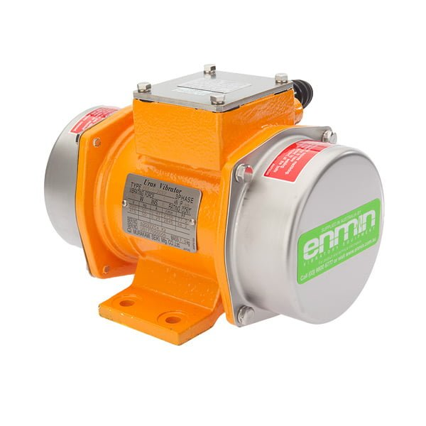 Enmin Rotary Electric Vibrator