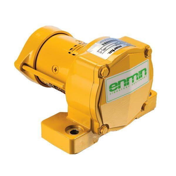 Enmin Truck Vibrator