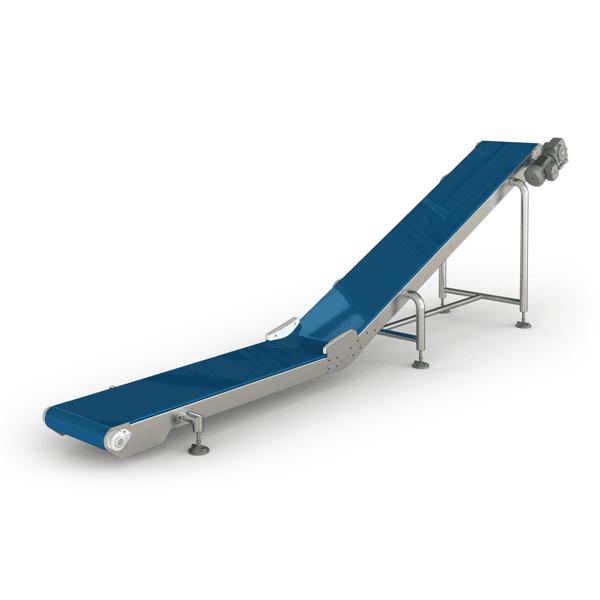 Takeaway Conveyor