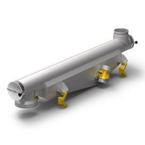 tube-conveyor-1
