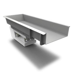 rectangular-trays
